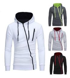 hoody sweatshirt, hooded, Long Sleeve, Coat