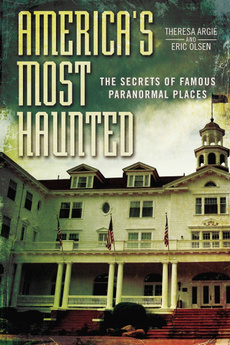 Famous, paranormal, most, Secrets