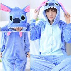 pajamascostume, Fashion, Cosplay, shoesampjewelry