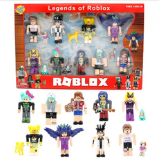 roblox, robloxworld, juguet, Toy