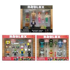 roblox, robloxworld, juguet, Toy