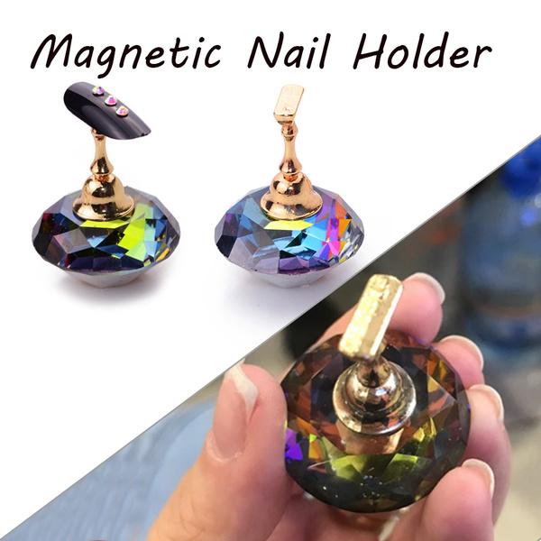 nailpracticestand, manicureamppedicure, nailholder, manicure