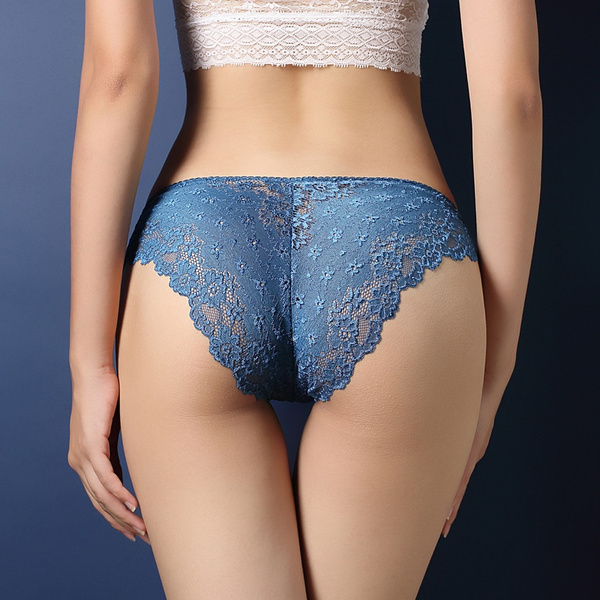 sexy underwear, Sexy panties, Panties, Spandex