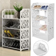 storagerack, shoeorganizer, Shoes Accessories, Shelf