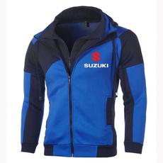 motorcyclejacket, Outdoor, Coat, slim