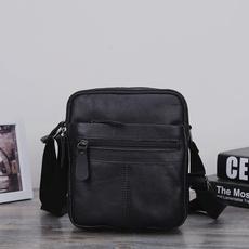 Shoulder Bags, business bag, leather, Backpacks