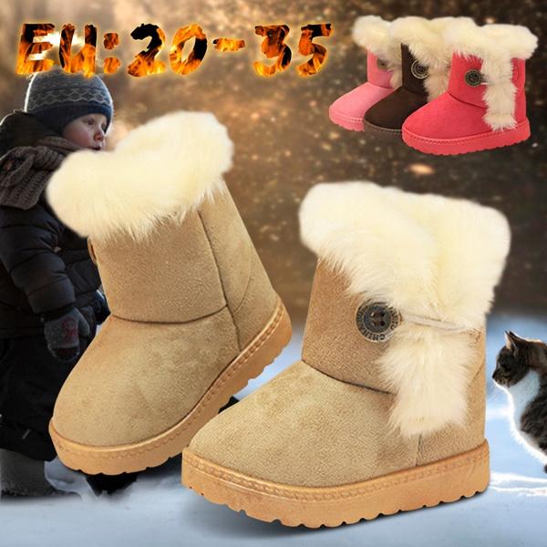 ankle boots, cute, Shorts, velvet