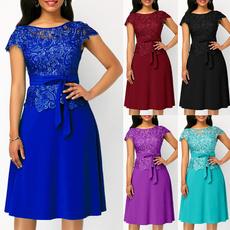 dressesforwomen, Lace, Dress, Women's Fashion