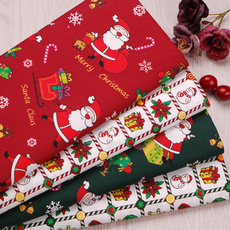 Cotton fabric, quiltingpatchwork, Cotton, christmaspresent