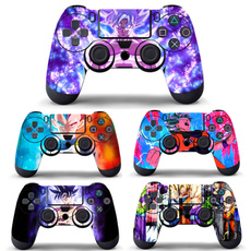 Playstation, Video Games, xbox360skin, Stickers
