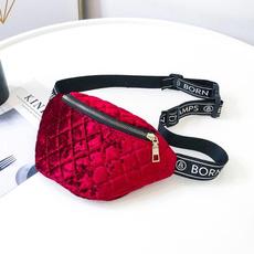 women bags, Shoulder Bags, Fashion Accessory, Fashion