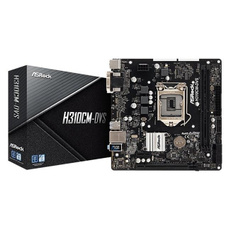 motherboard, Computers & Peripherals, Electronic, Intel