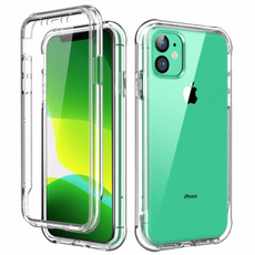 case, iphone11, TPU Case, Fashion