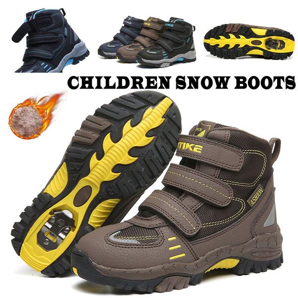 velcro hiking boots online shop 0959d 7c729