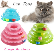 Funny, cattoy, Toy, Pets
