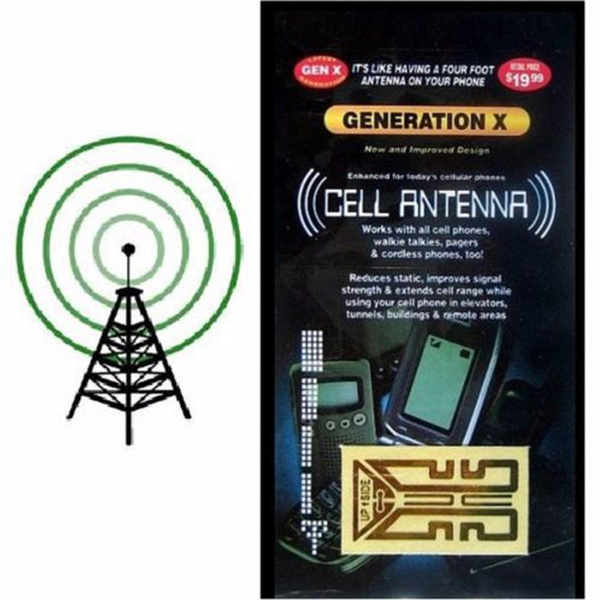 cellphone, techampgadget, Antenna, wifiproduct