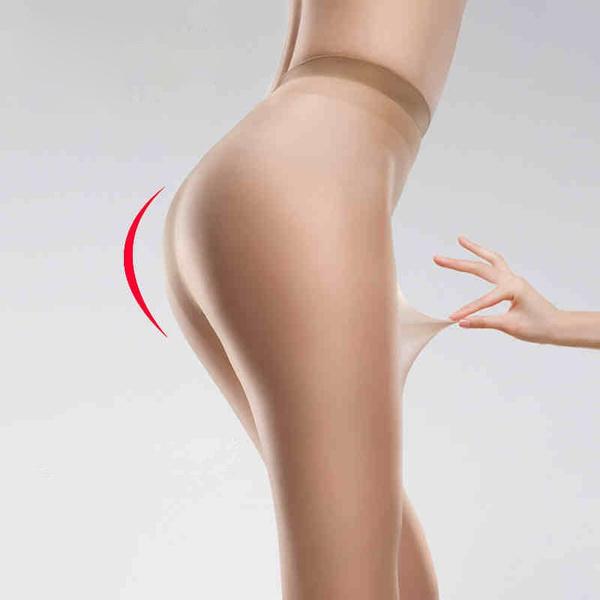 Summer, Leggings, Stockings, Bottom