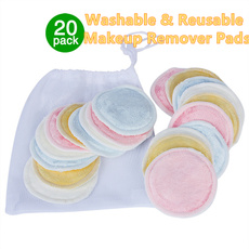 washable, makeupcleaner, Beauty, Makeup