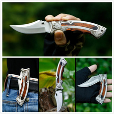 kitchenknivesampcutleryaccessorie, Blade, Hunting, Folding Knives