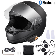 motorbikeheadphone, motobikebluetoothheadset, motorcyclepowersport, dirtbikehelmet