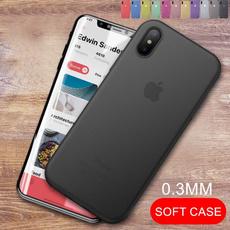 case, Moda, Luxury, iphonexsmaxcase