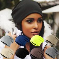 Beanie, Fashion, Cycling, Winter
