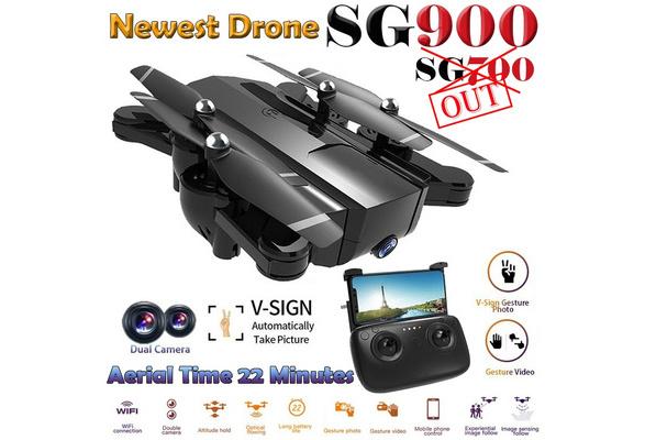 Commander acheter drone et avis prix drone sans camera