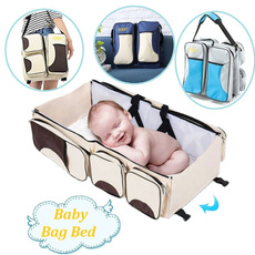 travelbassinet, babypad, diaperchangestation, babyshoulderbag