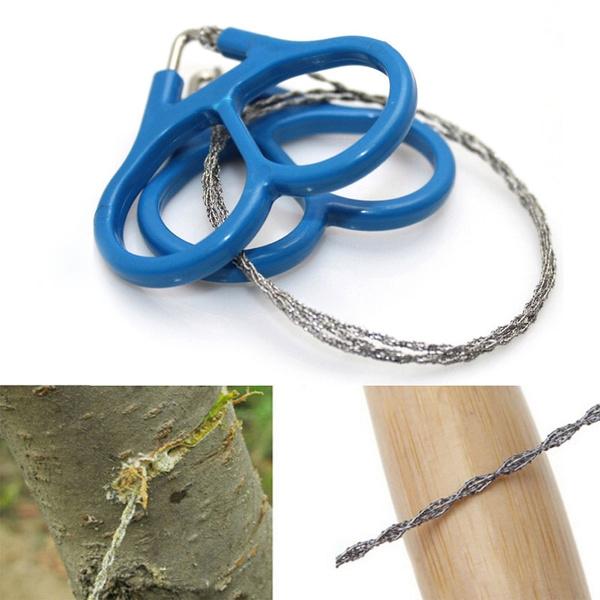 Steel, wildequipment, steelwireskippingrope, Outdoor