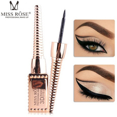 eyelinergelwaterproof, eye, Beauty, Eye Makeup
