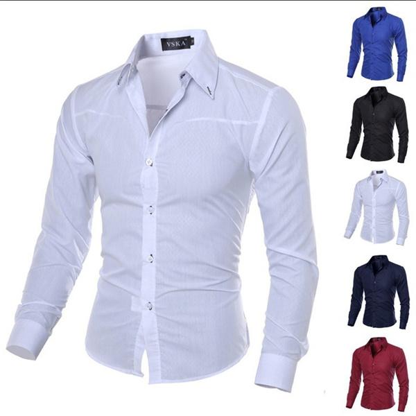 plaid shirt, Fashion, Shirt, Long sleeved