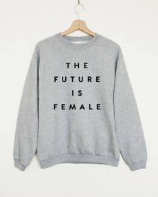Flanela, Moda, unisex, womenhoodedsweatshirt