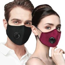 earmuff, dustproofmask, antidust, Masks