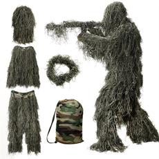 Outdoor, huntingsniper, Hunting, Hobbies