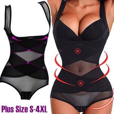 Fitness, Plus Size, postpartumshaper, Waist