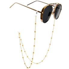 sunglasseschain, Fashion, sunglassesrope, Necks