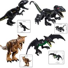 Toy, dinosaurtoy, jurassic, jurassicdinosaur