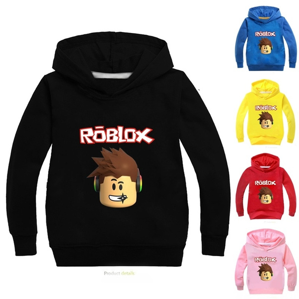 hooded, Pullovers, Long Sleeve, children's clothing