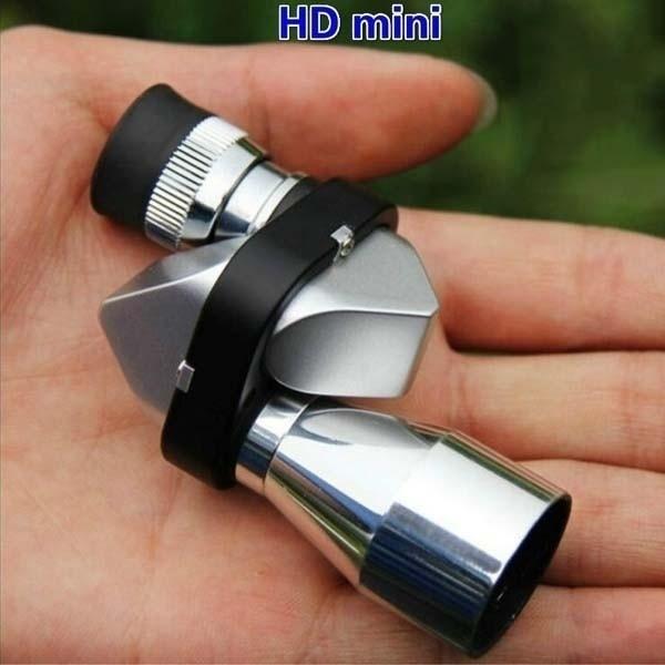 Pocket, Telescope, portabletelescope, pinholecamera