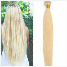blondebundle, wig, blondebrazilianhairbundle, humanhairblonde
