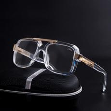 Aviator Sunglasses, Fashion, discount sunglasses, Fashion Accessories