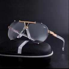 Aviator Sunglasses, Fashion, Bicycle, discount sunglasses