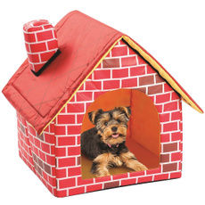 petdoghouse, Pet Bed, dog houses, Pets