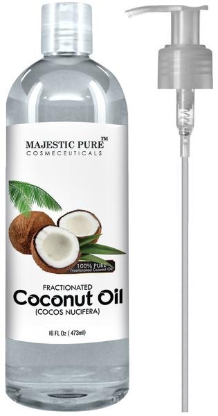 Dabur Amla Hair Oil, 500 ml Bottle