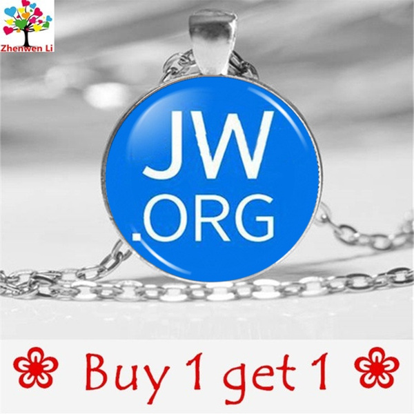 Tetragrammaton Cufflinks, jw org cuff links, Personalized Cuff Links, god  gift, Custom Any Text, Photo, YHWH Cufflinks, tie clips, tie tacks