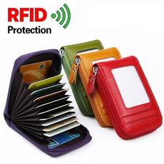 case, leather wallet, slim wallet, rfidwallet