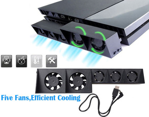 ps4verticalstandcooling, ps4coolingfanstand, ps4sstand, ps4charger
