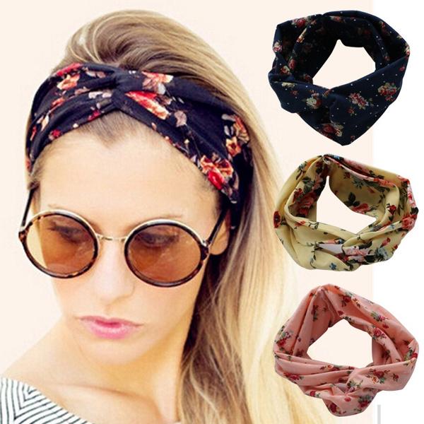 hair, Fashion, Jewelry, Elastic