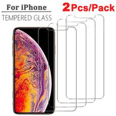 Screen Protectors, iphonex, iphonexr, casesampcover