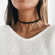 Fashion, Jewelry, PC, leather
